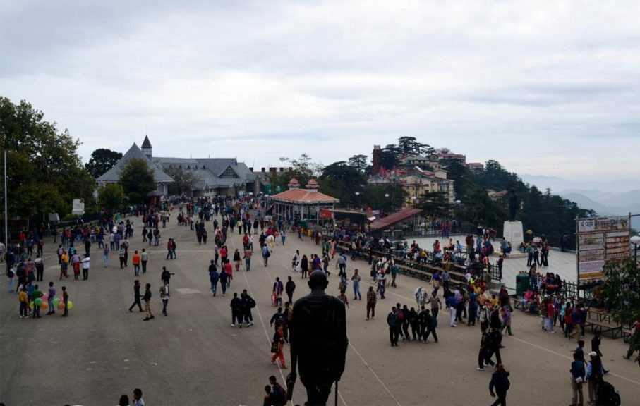 Shimla Day Hikes 18 1 1024x576