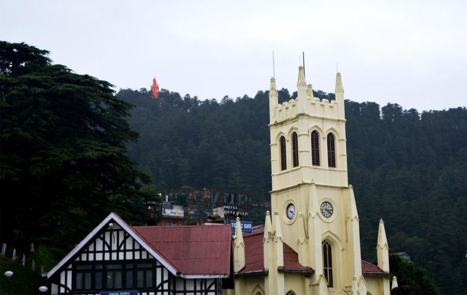 Shimla Day Hikes 22 1 1024x576